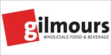 Gilmour North Shore