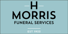 H Morris Funeral Services