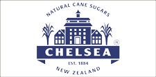 Natural Cane Sugar