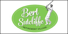 Bert Sutcliffe Retirement Village